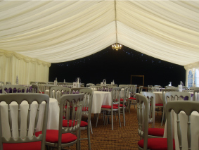 Hire Room For Party Harborne